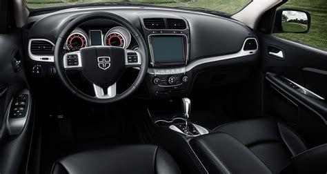 New 2017 Dodge Journey for sale near Waco TX, Wacahachie