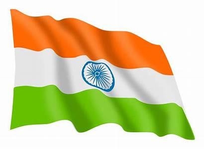 Flag India Svg Wikimedia Commons Pixels