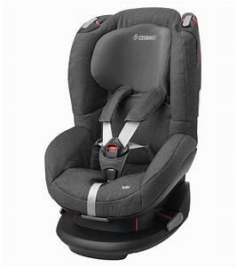 Tobi Maxi Cosi : maxi cosi child car seat tobi 2018 sparkling grey buy at kidsroom car seats ~ Orissabook.com Haus und Dekorationen