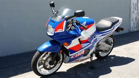 cbr motorbike for sale page 1 new used cbr600 motorcycles for sale new used