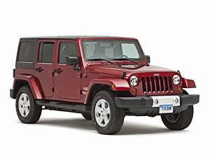 Jeep Wallpapers HD Backgrounds