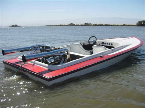 Ready? | Jet boats, Jet boats for sale, Speed boats
