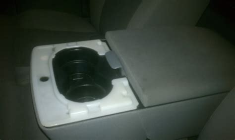 2005 F150 Xlt Center Console Ford Truck Enthusiasts Forums