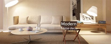 home furnishing store home decor retail store