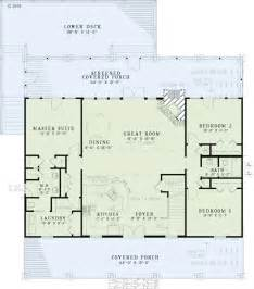 Country Style House Floor Plans Country Style House Plan 5 Beds 3 Baths 2704 Sq Ft Plan 17 2512