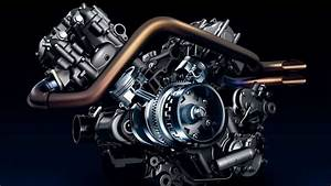 Automobile Parts 101  Things Every Vehicle Owner Should Know