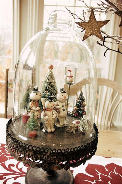 decorating  christmas glass jars adorable home