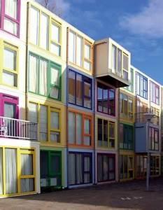 Fenster Abdichten Acryl : acryl color iks fenster ~ Frokenaadalensverden.com Haus und Dekorationen