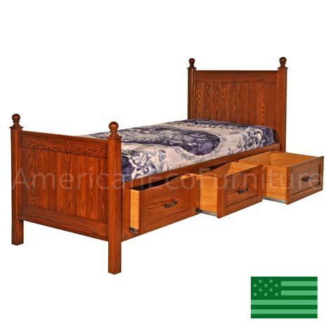 xl captains bed xl captains bed adorable xl captains bed