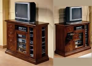 mobili porta tv in legno prezzi: porta tv in noce massello. mobile ... - Mobili Porta Tv Legno