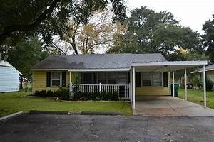 Mclemore Alvin Har - House Plans #60278