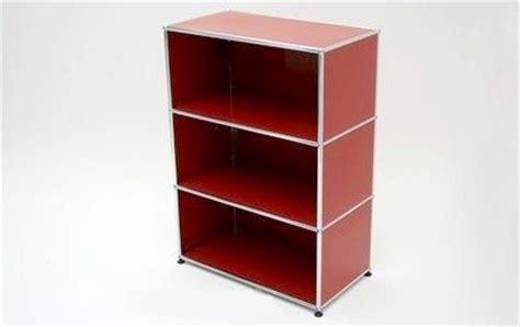 meuble de bureau suisse modulaire meuble de salon