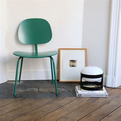 la chaise verte chaise verte la maison bruxelloise