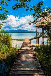 Best Places to Visit Guatemala