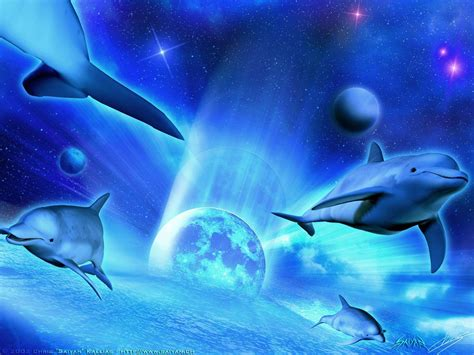 Free 3d Backgrounds by 3d Wallpapers Free Wallpaper Cave