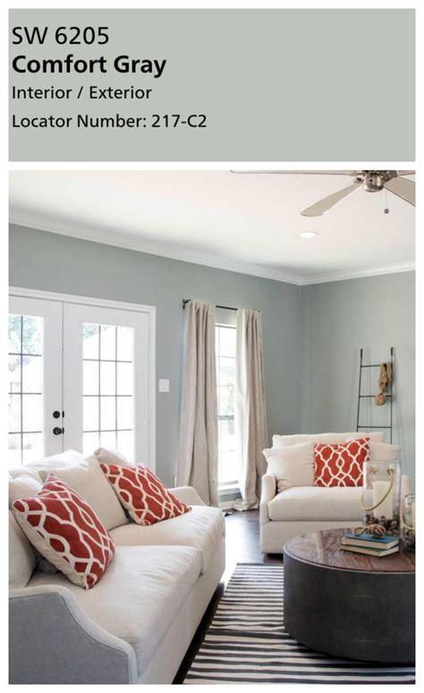best 25 comfort gray ideas on pinterest sherwin