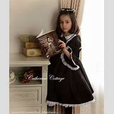 Dress With Sleeves For Graduation Ceremony | 700 x 847 jpeg 140kB