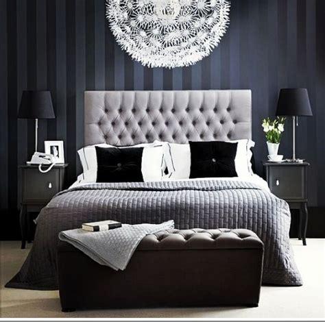 Tabulous Design Color Inspiration Blue & Gray