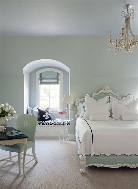 mint green bedroom design decor photos pictures