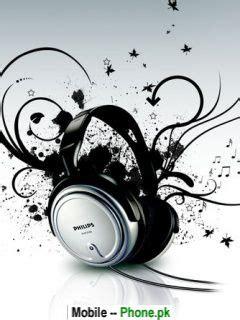 headphones wallpapers wallpapers mobile pics