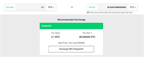 Look for the transaction id. Check bitcoin balance