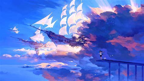Anime Wallpaper Abstract - abstract anime wallpaper