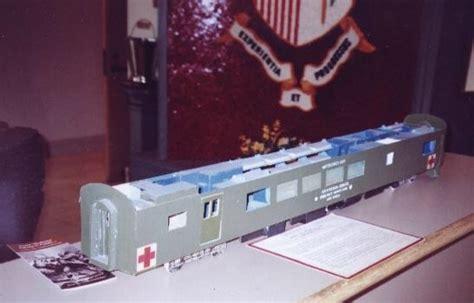 history railroads   military  san antonio