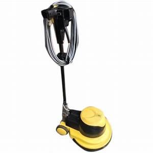 karcher floor sweeper gurus floor With karcher parquet