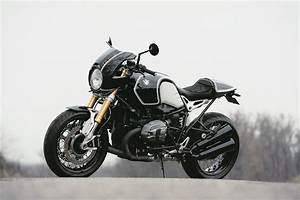 Bmw R Nine T : bmw r nine t cafe racer reviews prices ratings with ~ Nature-et-papiers.com Idées de Décoration