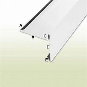 Prefa Dach Nachteile : dachziegel aus blech dachziegel aus blech kauftipps und ~ Lizthompson.info Haus und Dekorationen