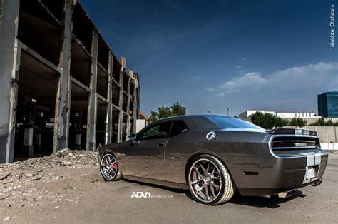 Dodge Challenger Price Modifications Pictures Moibibiki