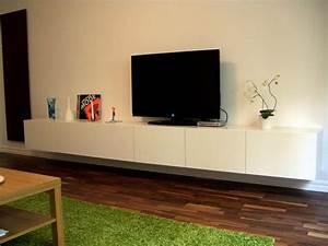 ikea besta svart google sok house deco pinterest With awesome meuble 8 case ikea 5 diy9
