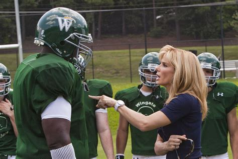 the blind side the blind side the yap