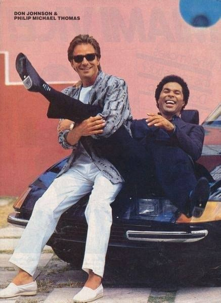 Miami Vice Boat Meme by 27 Best Miami Vice Images On Pinterest Miami Vice 80 S