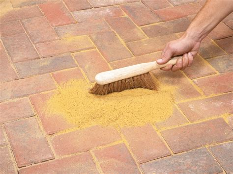 how to patch and repair patios and walkways page 1 of 2
