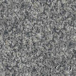 Granite Countertop Colors - Gray (Page 5)