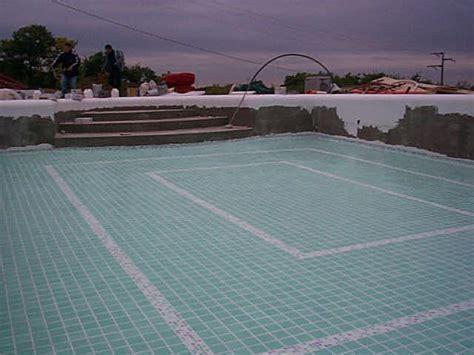 piastrelle piscina posa di piastrelle in una piscina a lonigo vicenza