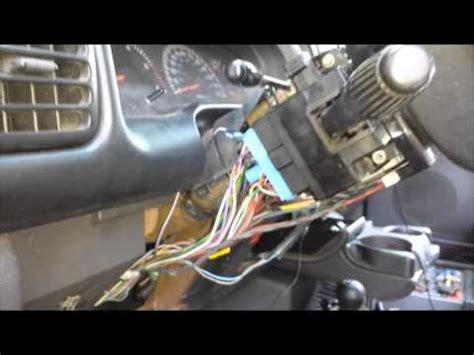 Dodge Ram Low Beam Headlight Repair Part