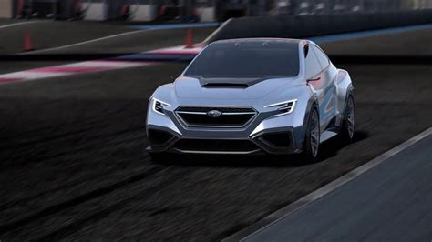 Subaru Sti 2020 by 2020 New Subaru Wrx Sti Due Specs