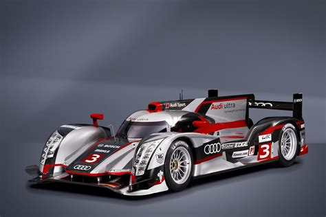 audi tron quattro news information research pricing