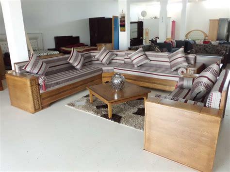 conforama canaper meubles de salon conforama fabulous meuble salon