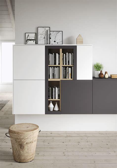 kitchen designs by decor elevazione tetto mansarda 4649