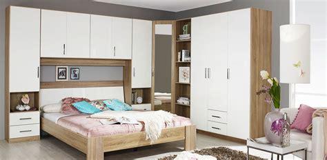 white gloss  oak bedroom furniture  information