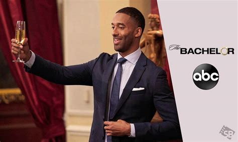 Watch Bachelor 2021 Online Free