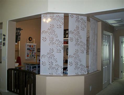 Tagged Wallpaper Designs For Living Room In Nigeria