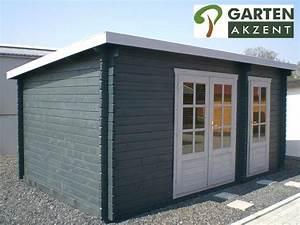 Gartenhaus Streichen Lasur : gartenhaus lasur oder farbe my blog ~ Frokenaadalensverden.com Haus und Dekorationen