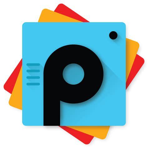 picsart photo studio collage maker pic editor