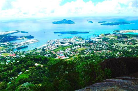 Seychelles Pictures   Seychelles Photos   Tropical Islands ...