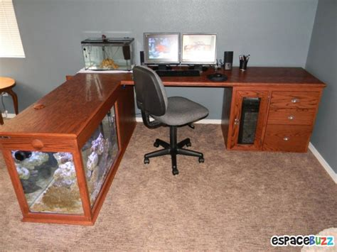 aquarium bureau 26 aquariums d 39 exception