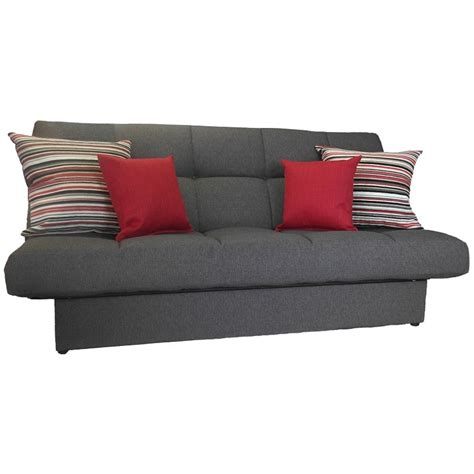 click clack sofa beds luxury mattress but direct sofabed barn